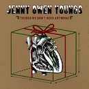 Things We Don't Need Anymore/Jenny Owen Youngs