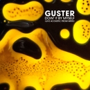 Doin' It by Myself (Live Acoustic from WERS)/Guster