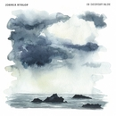In Deepest Blue (Bonus Track Version)/Joshua Hyslop