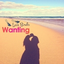 Love Birds/Wanting