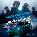 Need for Speed/EA Games Soundtrack & Photek