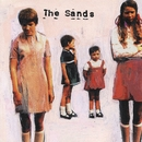 The Sands/The Sands