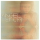 Angel Snow/Angel Snow