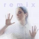 Fool 4 You (Rytmeklubben Remix)/Mr Little Jeans