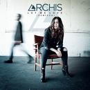 Let Me Love (Remixes)/ARCHIS