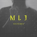 Stitches/Mr Little Jeans