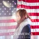 Miss America/Lily Kershaw