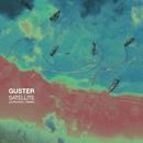 Satellite (JordanXL Remix)/Guster