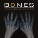 Bones Theme (Remixes)/The Crystal Method