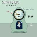No Surprise/James Yuill