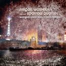 Shanghai Restoration Project Remixes/Abigail Washburn & The Sparrow Quartet