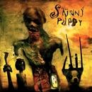 BRAP/Skinny Puppy