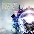 DJ Dan Presents Future Retro: Fascinated/DJ Dan