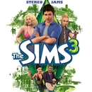 The Sims 3 - Stereo Jams/EA Games Soundtrack