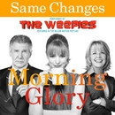 Same Changes/The Weepies