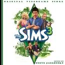 The Sims 3 - NextGen/Steve Jablonsky