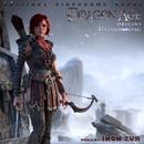 Dragon Age: Origins - Leliana's Song/EA Games Soundtrack