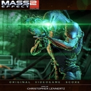 Mass Effect 2: Overlord/Christopher Lennertz