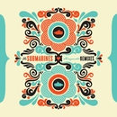 Honeysuckle Remixes/The Submarines