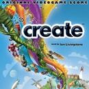 Create/EA Games Soundtrack