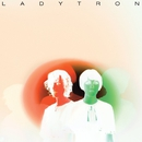 Best of Remixes/Ladytron