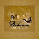 Angelicus (Remixes) EP/Delerium
