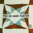 Scattered Leaves - EP/The Be Good Tanyas