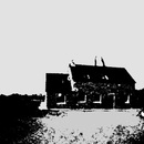 Noble House - EP/Trespassers William