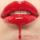 Amarillion/Datarock