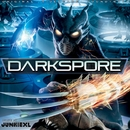 Darkspore/Junkie XL