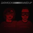 Mixed Up/Datarock
