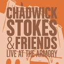 Live at the Armory/Chadwick Stokes
