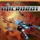 Microbot/EA Games Soundtrack
