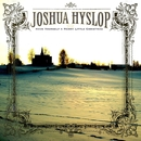 Have Yourself a Merry Little Christmas/Joshua Hyslop