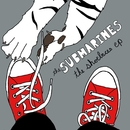 The Shoelaces/The Submarines