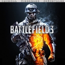 Battlefield 3/EA Games Soundtrack