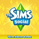The Sims Social Volume 2: Electro & Indie/EA Games Soundtrack