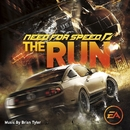 Need For Speed: The Run/Brian Tyler