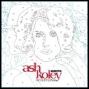 Acoustic Inventions/Ash Koley