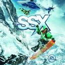 SSX/EA Games Soundtrack