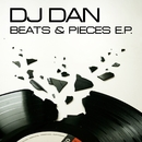 Beats & Pieces/DJ Dan