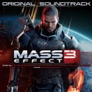Mass Effect 3/EA Games Soundtrack