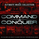 Command & Conquer: The Ultimate Music Collection/EA Games Soundtrack