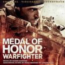 Medal of Honor: Warfighter/EA Games Soundtrack