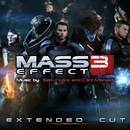 Mass Effect 3: Extended Cut/EA Games Soundtrack
