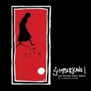 Simmerkane I and the Fall River Sybils/Chadwick Stokes