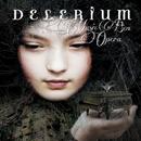 Music Box Opera/Delerium