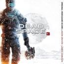 Dead Space 3/EA Games Soundtrack