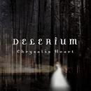 Chrysalis Heart  (feat. Stef Lang)/Delerium
