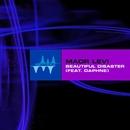 Beautiful Disaster (feat. Daphne)/Maor Levi